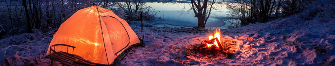 Best-Four-Season-Tents-for-Winter-Camping