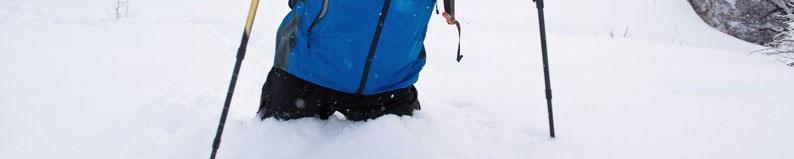 Deep Snow 2.jpg